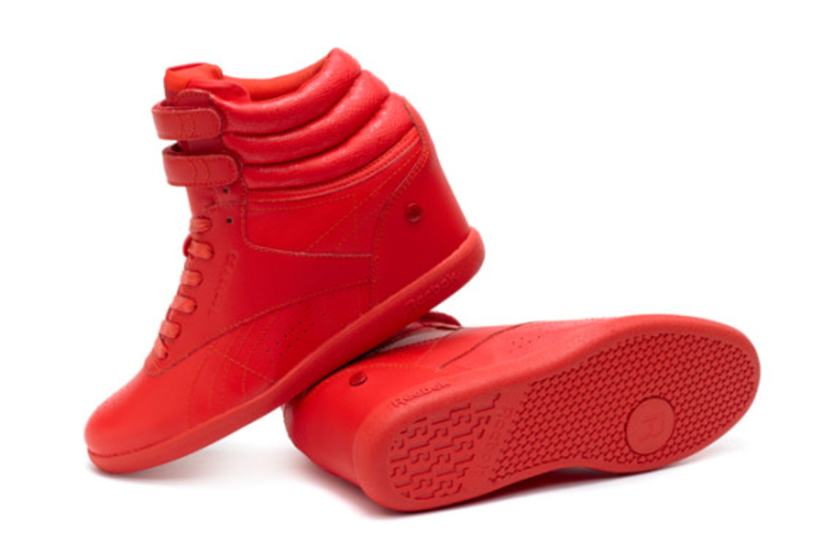alicia-keys-x-reebok-freestyle-hi-wedge-9