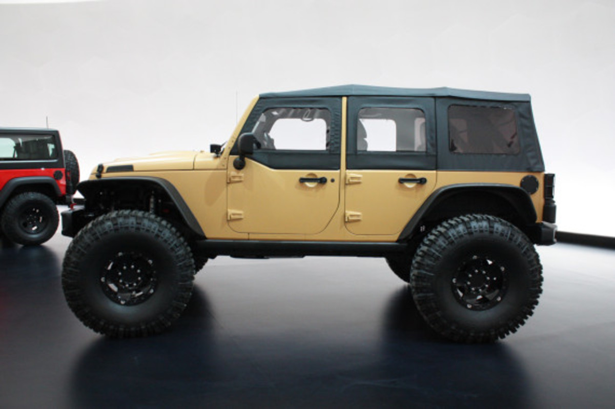 moab-easter-jeep-safari-concepts-34