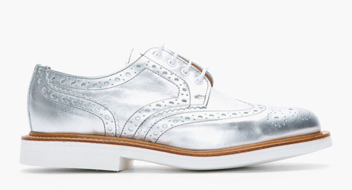 mark-mcnairy-metallic-silver-leather-brogue-shoes-02
