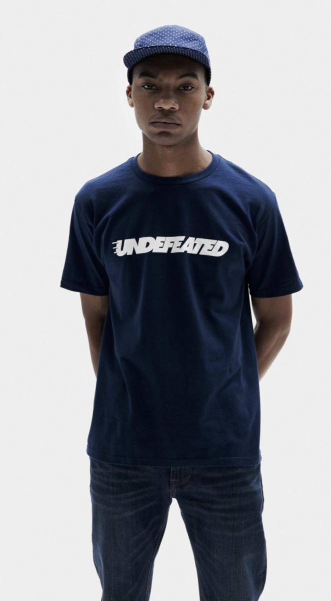 undefeated-spring-summer-2013-collection-delivery-2-lookbook-crop-07