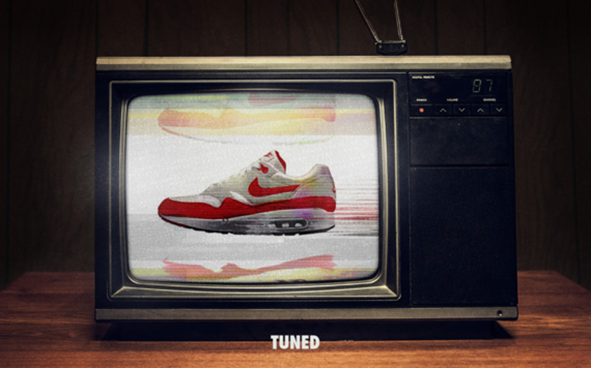 matt-stevens-celebrates-the-reinvention-of-air-max-11