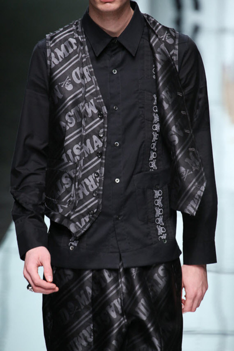mastermind-japan-spring-summer-2013-collection-final-collection- 52