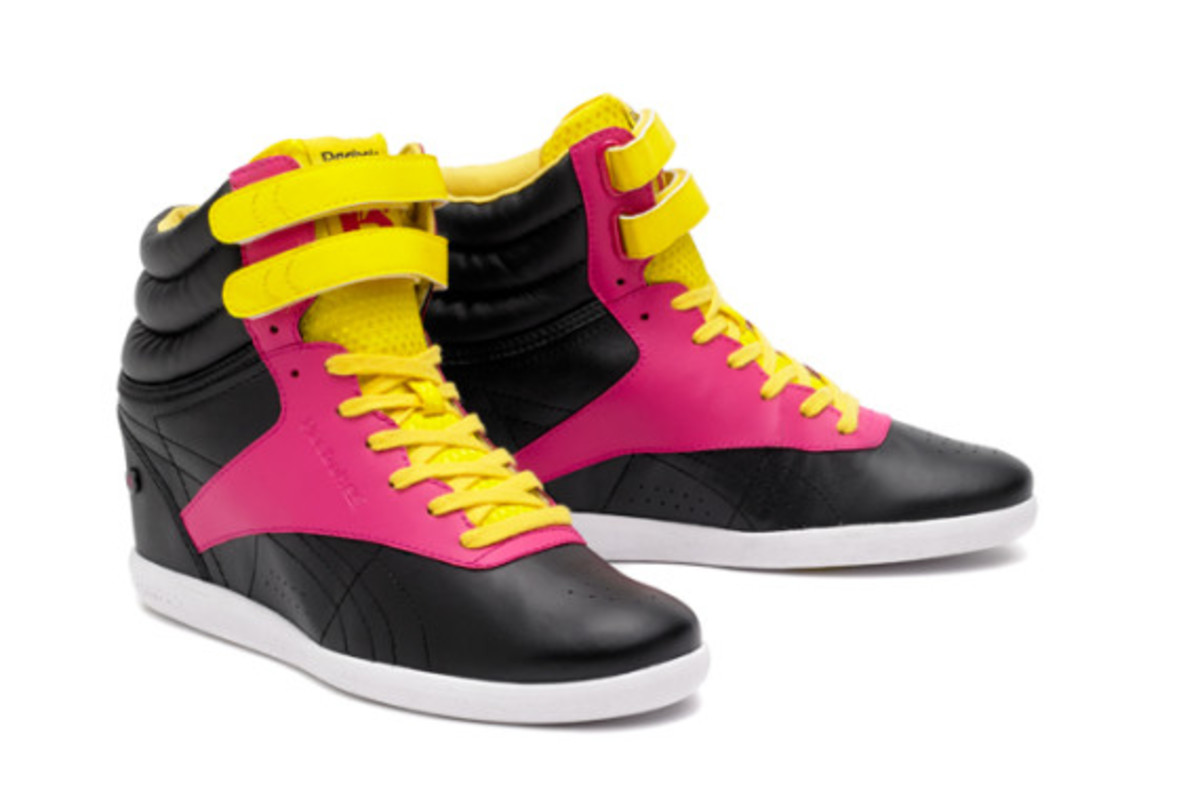 alicia-keys-x-reebok-freestyle-hi-wedge-5