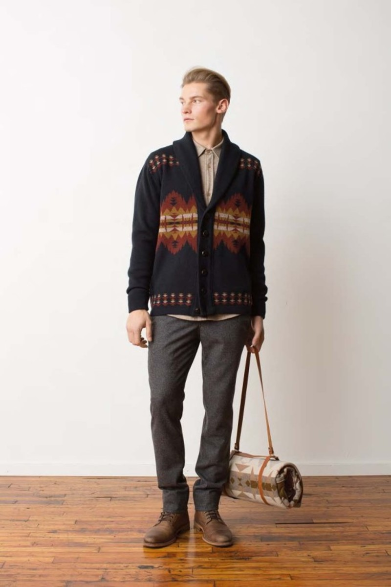 the-portland-collection-by-pendleton-fall-2013-collection-lookbook-20