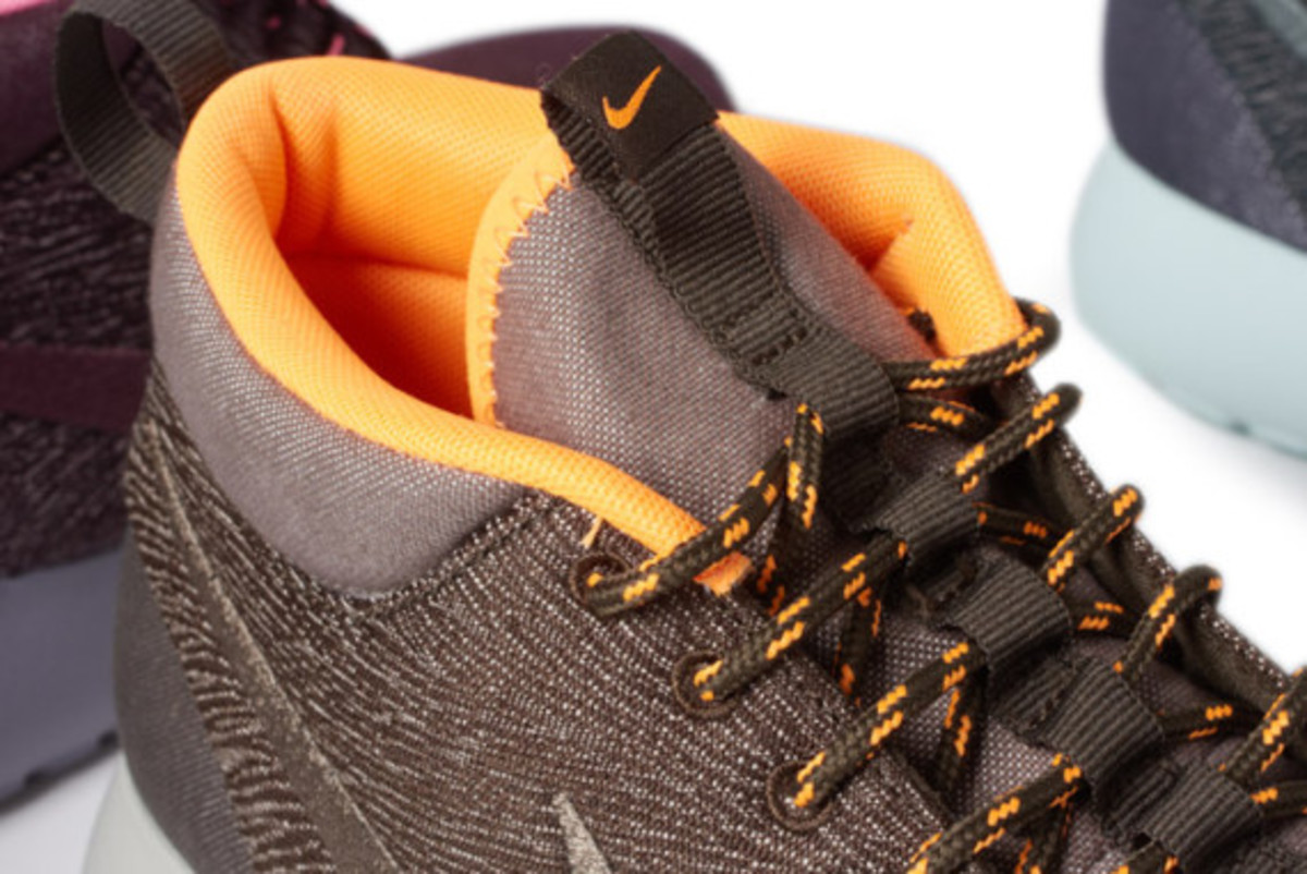 nike-roshe-run-mid-city-pack-another-look-11
