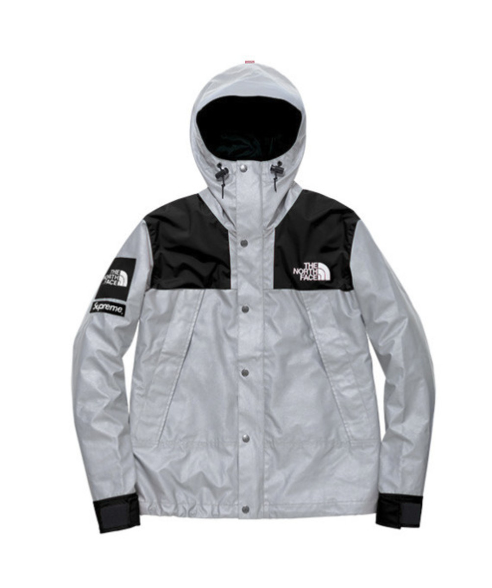 the-north-face-supreme-3m-refelctive-collection-mountain-jacket-02