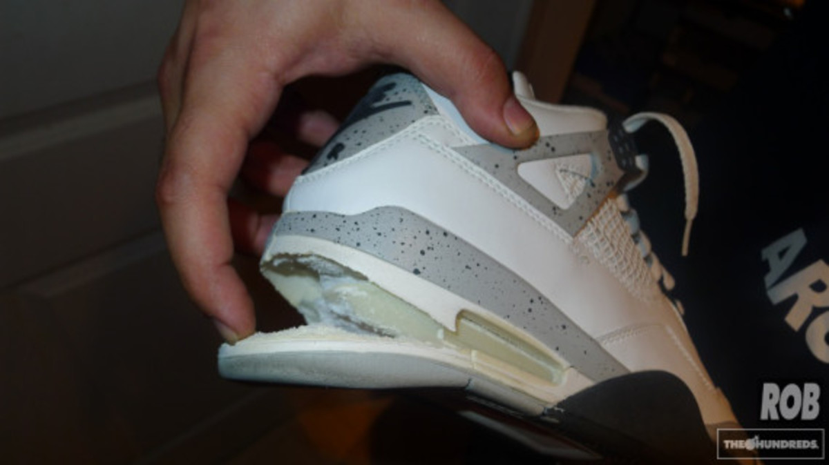 jon-hundreds-sneaker-collection-32