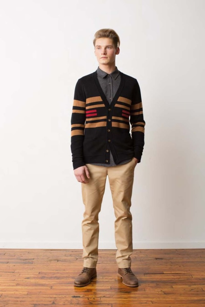 the-portland-collection-by-pendleton-fall-2013-collection-lookbook-13