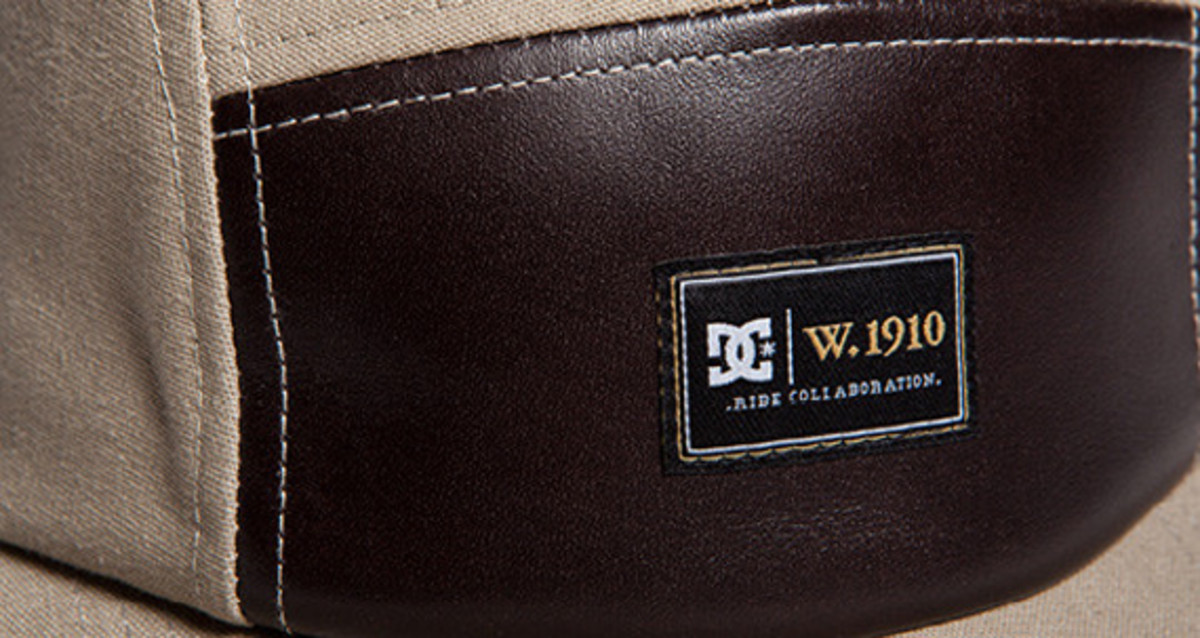 dc-shoes-w1910-double-label-collection-preview-19