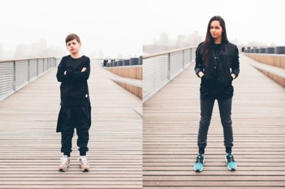 kith-white-label-collection-lookbook-by-13th-witness-04
