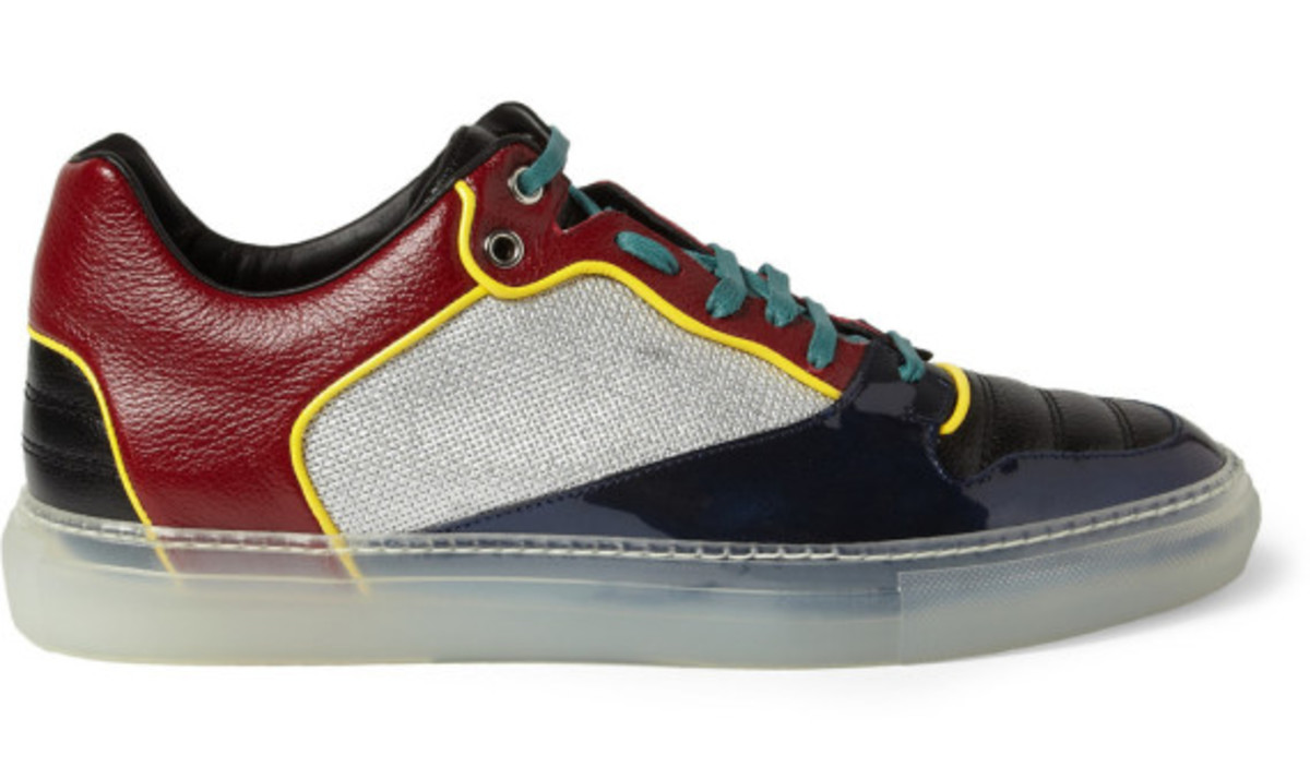 balenciaga-panelled-leather-and-fabric-sneakers-02