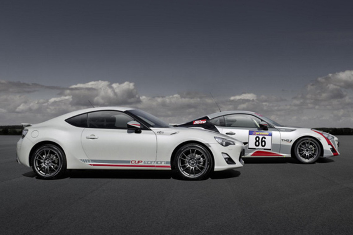 toyota-gt-86-cup-edition-10