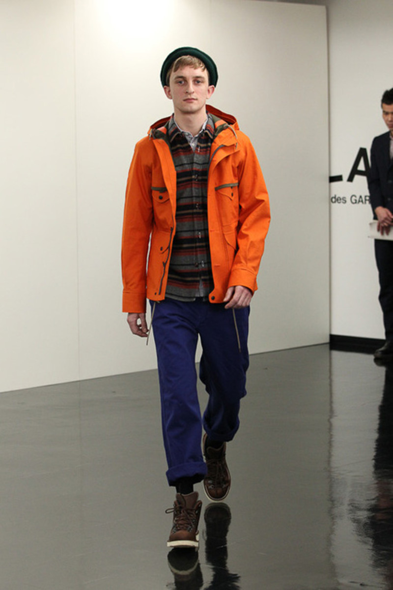 comme-des-garcons-homme-fall-winter-2013-collection-runway-show-02