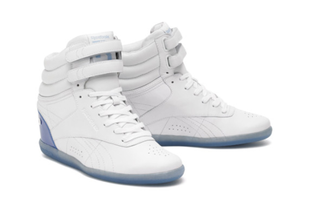 alicia-keys-x-reebok-freestyle-hi-wedge-2