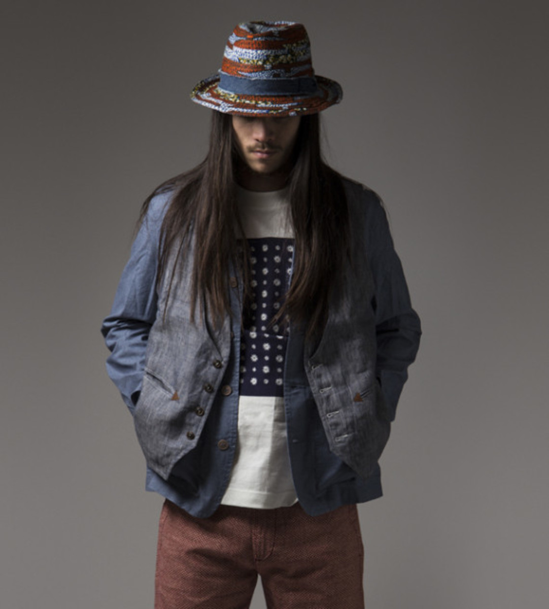 garbstore-spring-summer-2013-collection-lookbook-scale-english-summer-06
