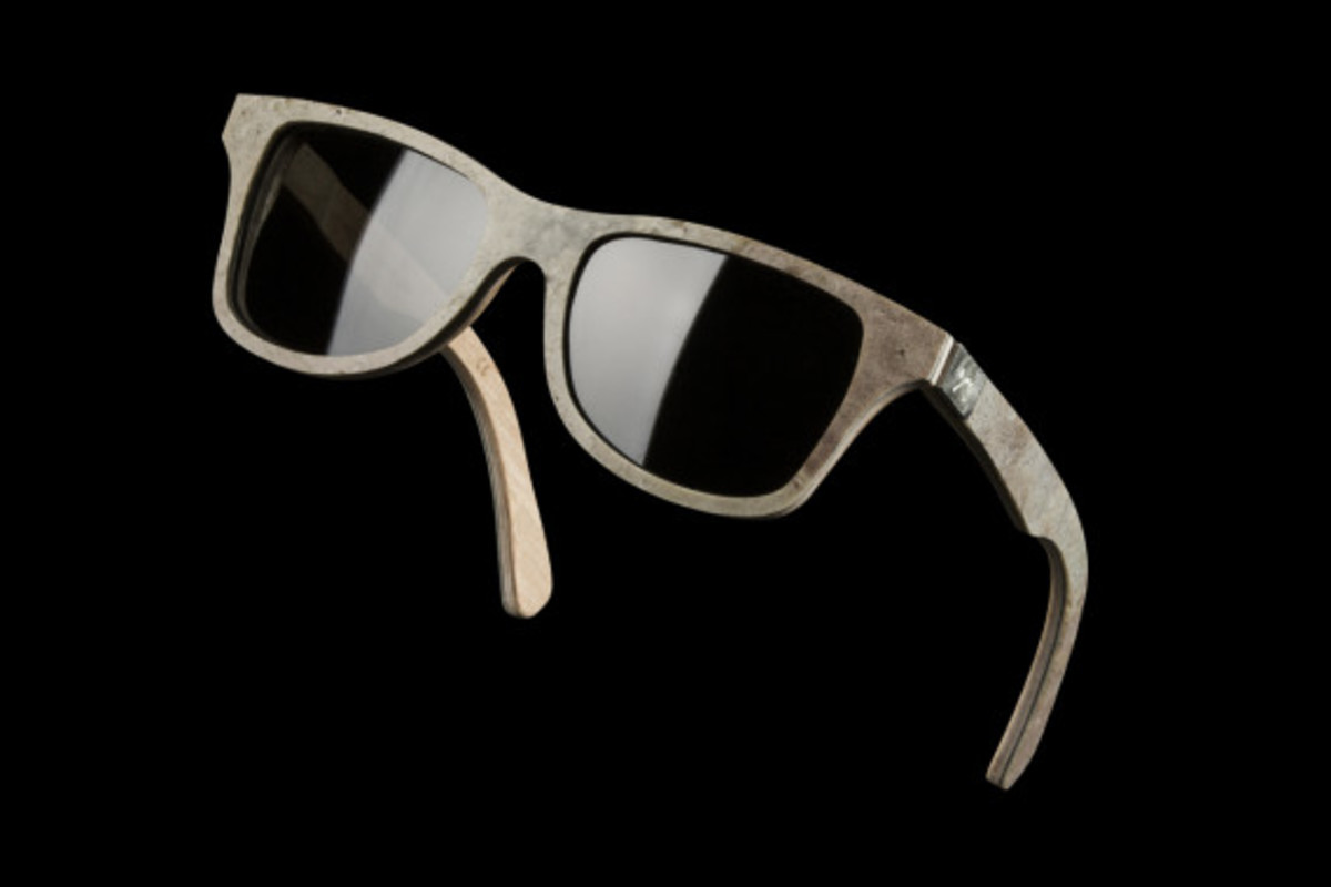 Stone_Sunglasses_Canby_Grey1