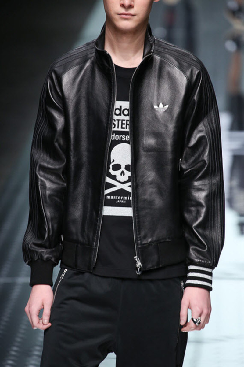 mastermind-japan-spring-summer-2013-collection-final-collection- 33