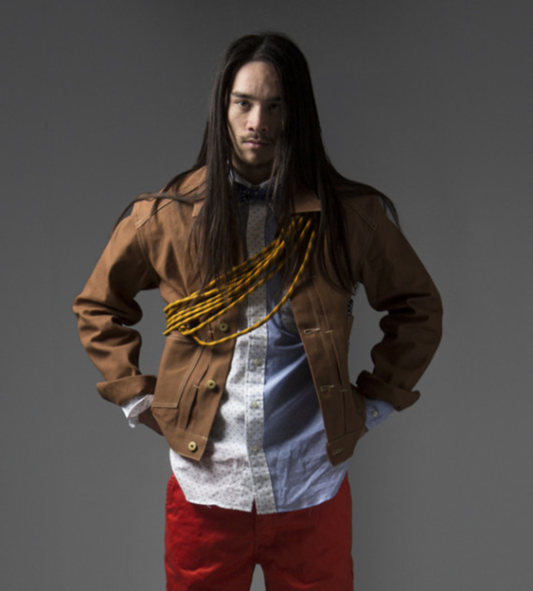 garbstore-spring-summer-2013-collection-lookbook-scale-english-summer-05