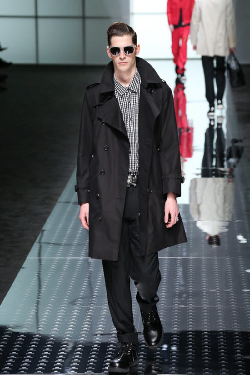 mastermind-japan-spring-summer-2013-collection-final-collection- 10