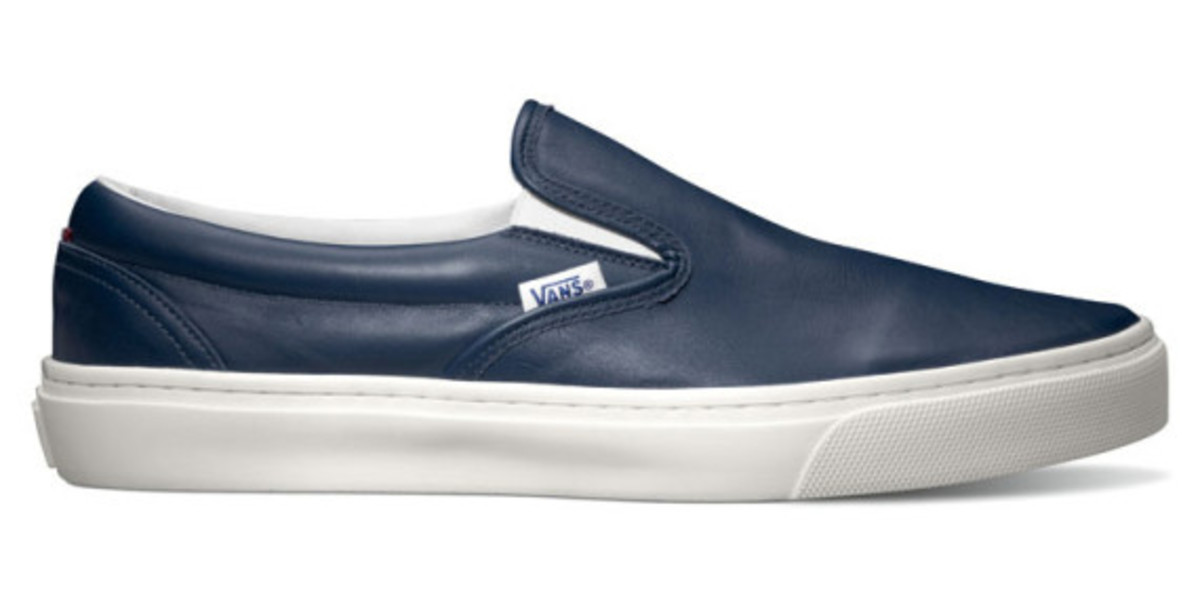 vans-vault-diemme-classics-spring-2013-collection-05