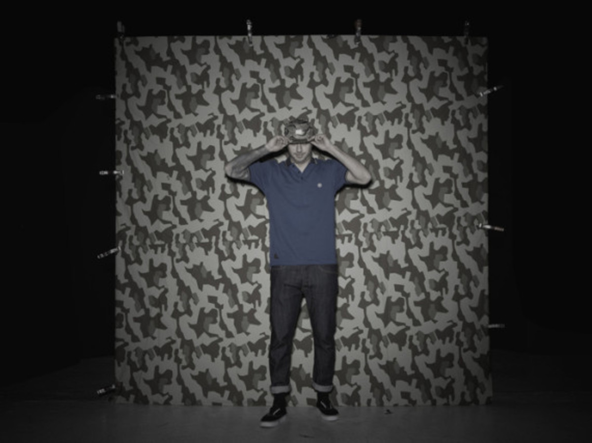 10deep-spring-2013-collection-delivery-2-lookbook-07
