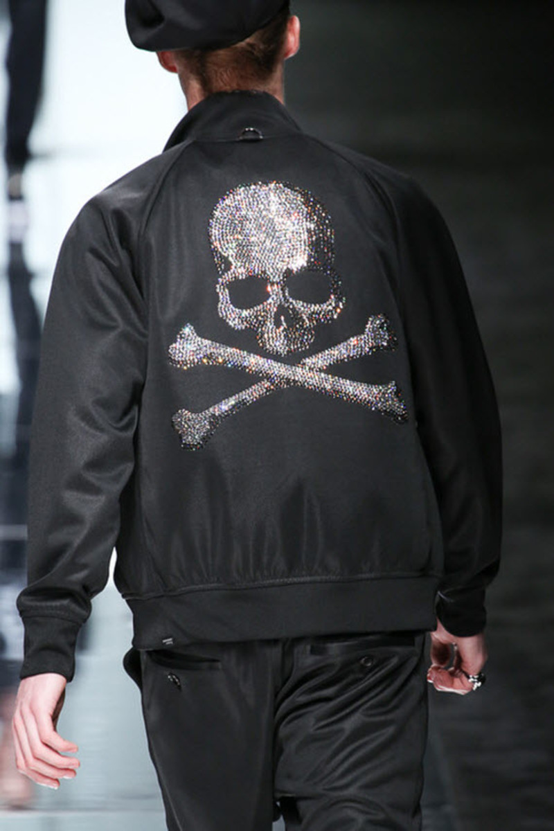 mastermind-japan-spring-summer-2013-collection-final-collection- 30