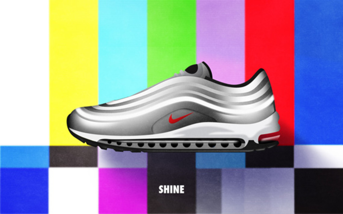 matt-stevens-celebrates-the-reinvention-of-air-max-06