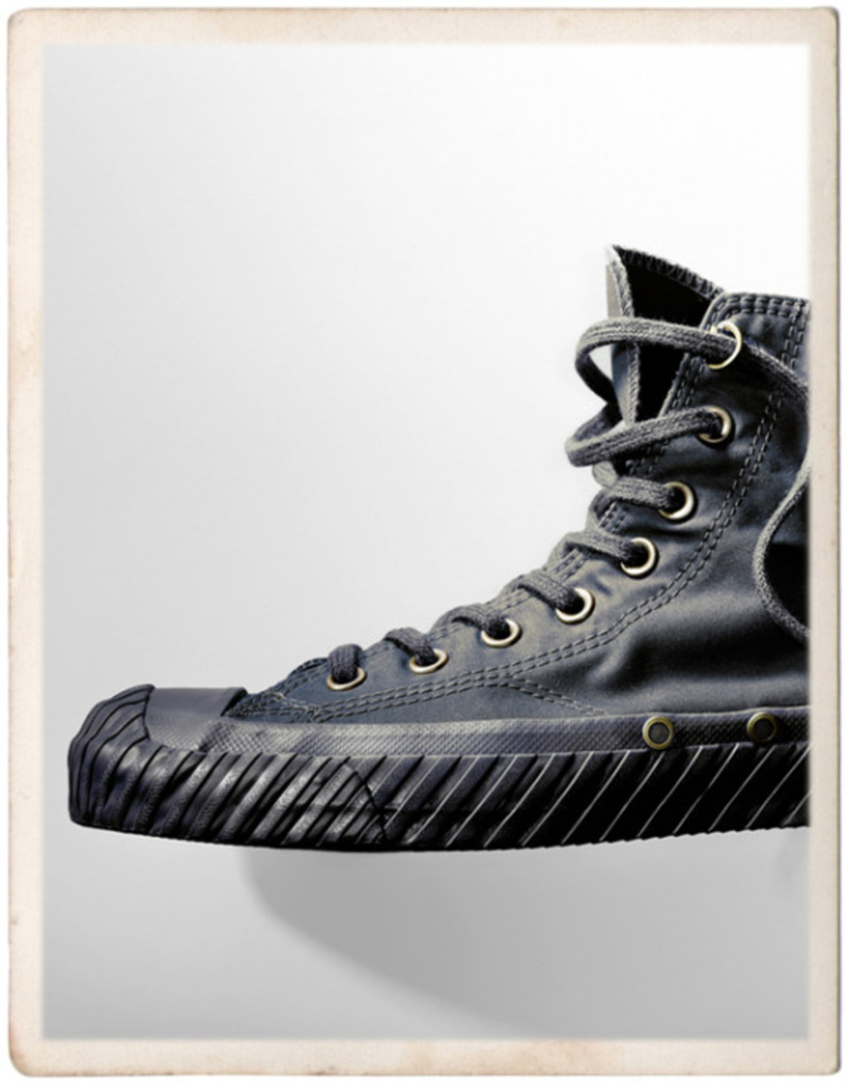 nigel-cabourn-converse-bosey-boot-preview-07