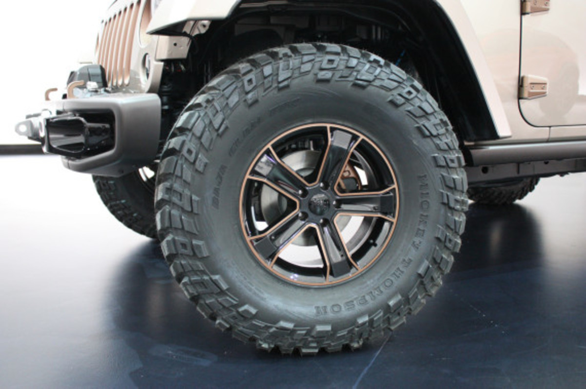 moab-easter-jeep-safari-concepts-49