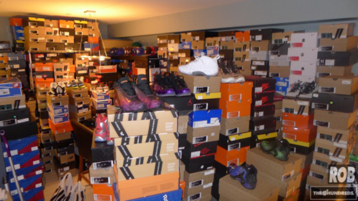 jon-hundreds-sneaker-collection-34