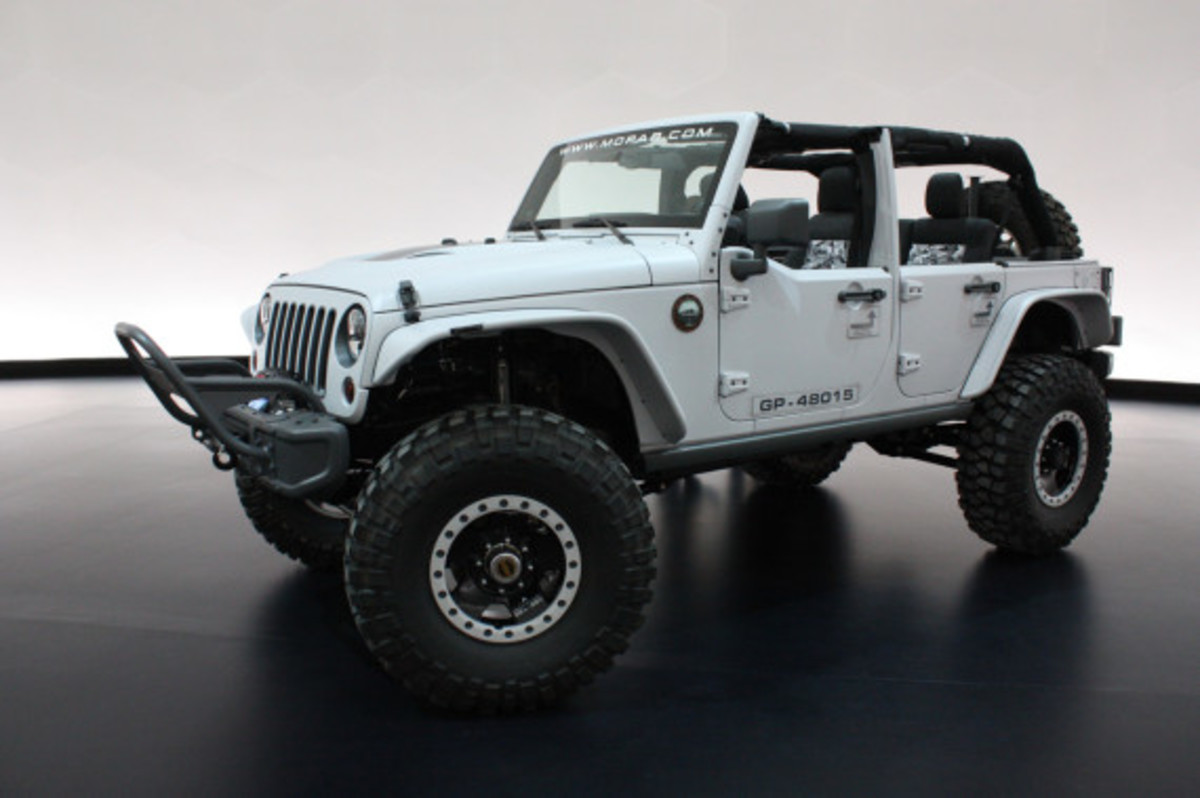 moab-easter-jeep-safari-concepts-13