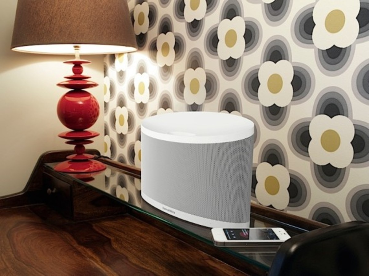 bowers-and-wilkins-z2-wireless-speakers-12