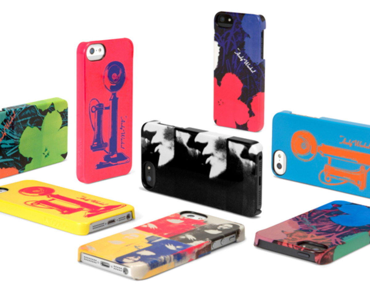 incase-for-andy-warhol-collection-iphone-5-cases-01