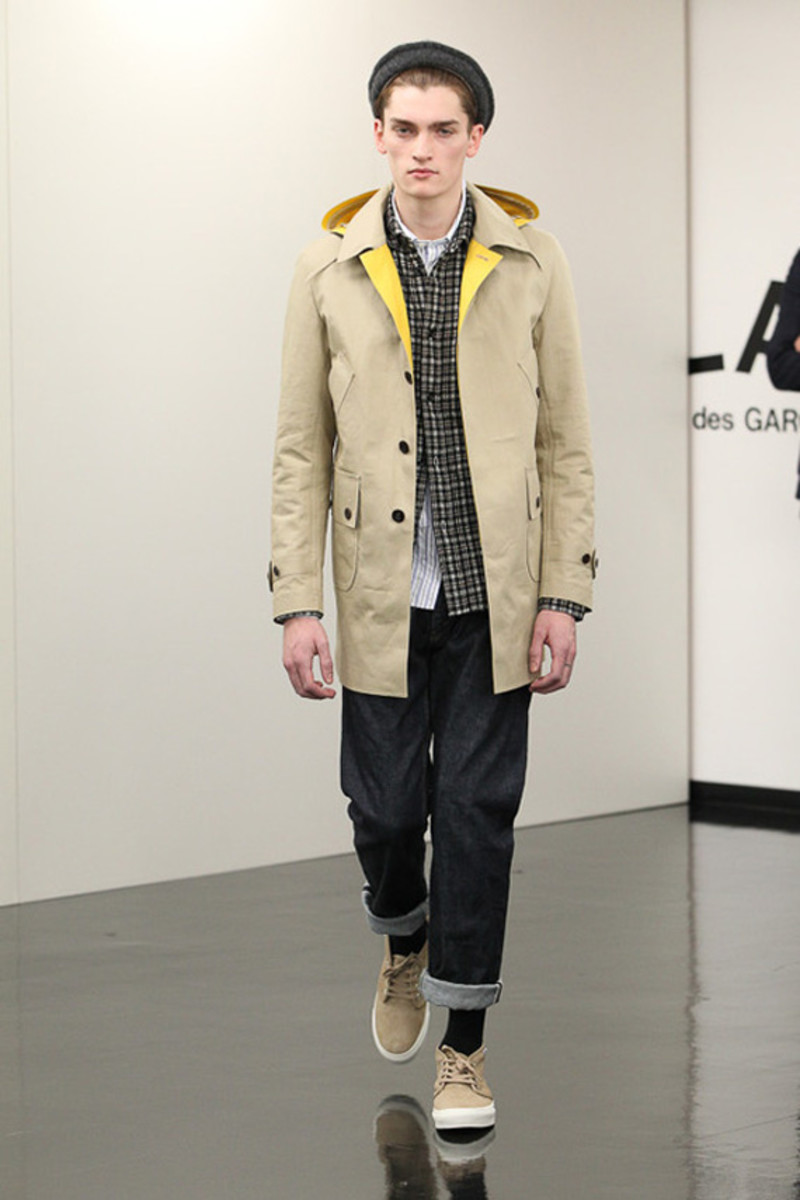 comme-des-garcons-homme-fall-winter-2013-collection-runway-show-07
