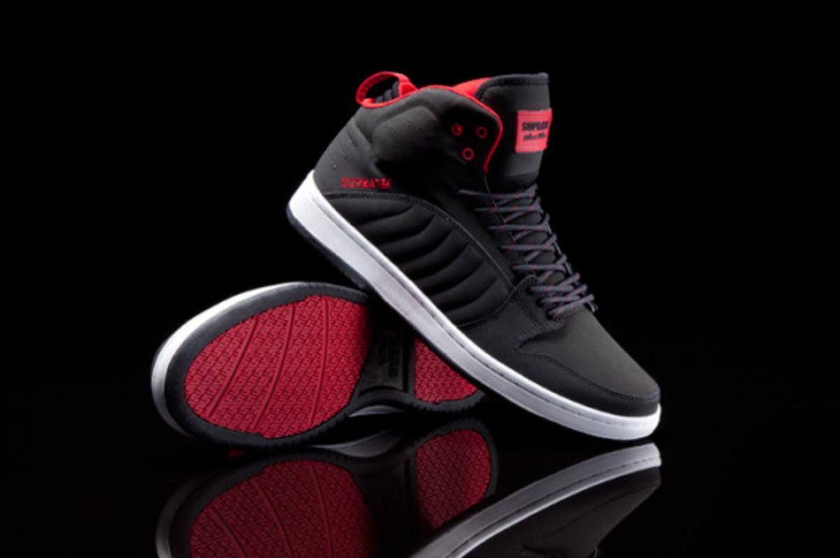 supra-s1w-grey-red-02
