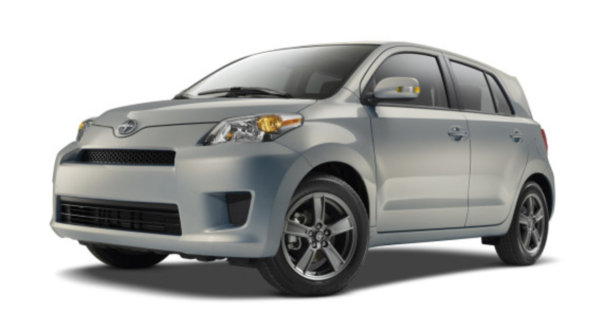scion-10th-anniversary-special-edition-models-41