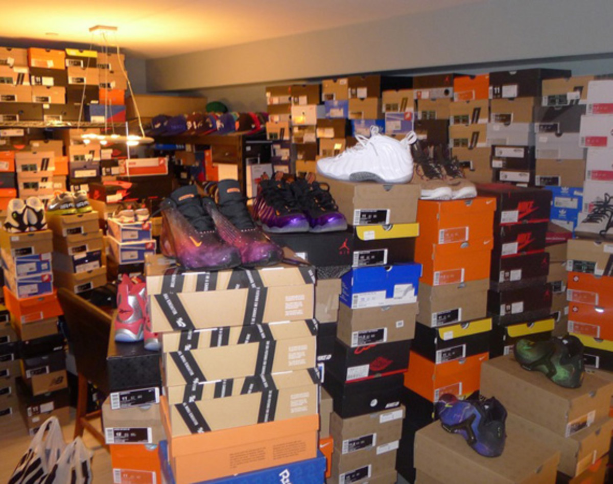 jon-hundreds-sneaker-collection-01