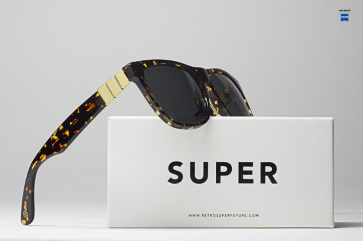 super-for-10-corso-como-seoul-II-sunglasses-03