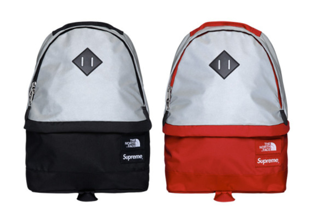 the-north-face-supreme-3m-refelctive-collection-medium-day-pack-04