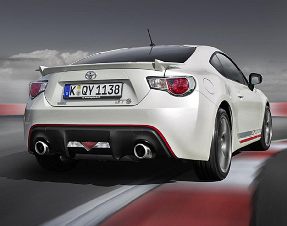 toyota-gt-86-cup-edition-04