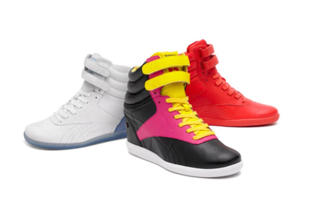 alicia-keys-x-reebok-freestyle-hi-wedge-1