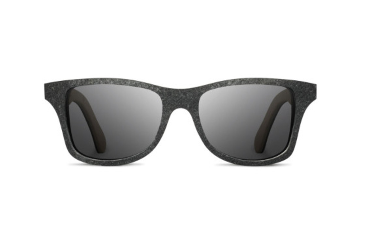 Stone_Sunglasses_Canby_Black_Front