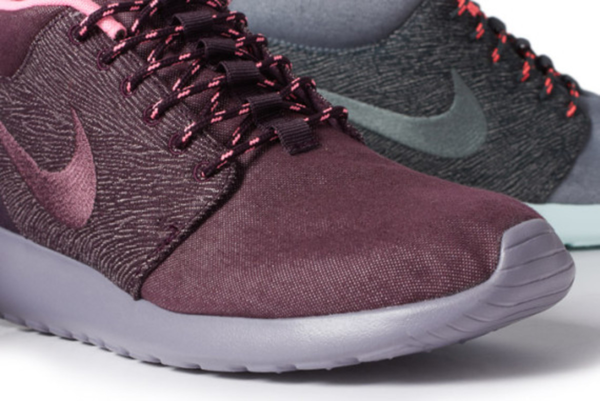 nike-roshe-run-mid-city-pack-another-look-10