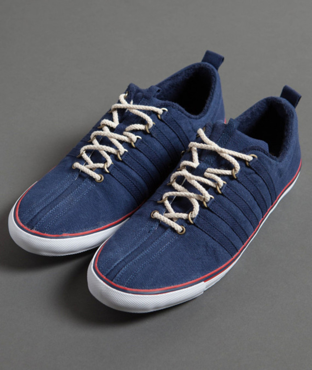 k-swiss-by-billy-reid-spring-summer-2013-collection-17