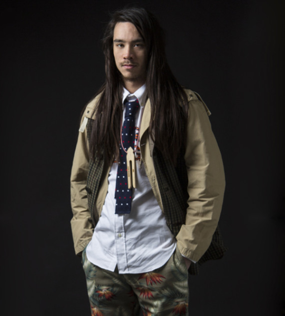 garbstore-spring-summer-2013-collection-lookbook-scale-english-summer-01