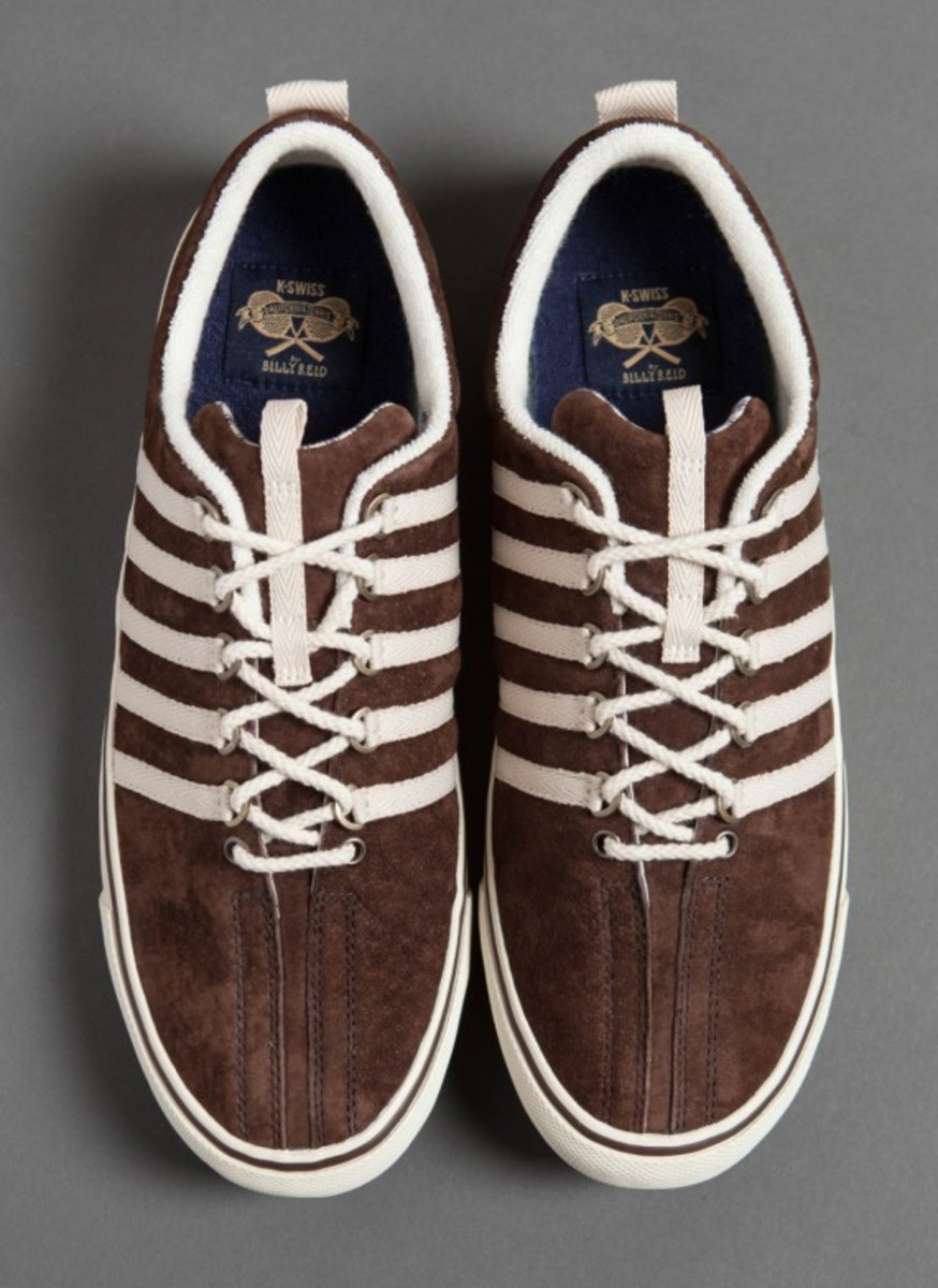 k-swiss-by-billy-reid-spring-summer-2013-collection-09