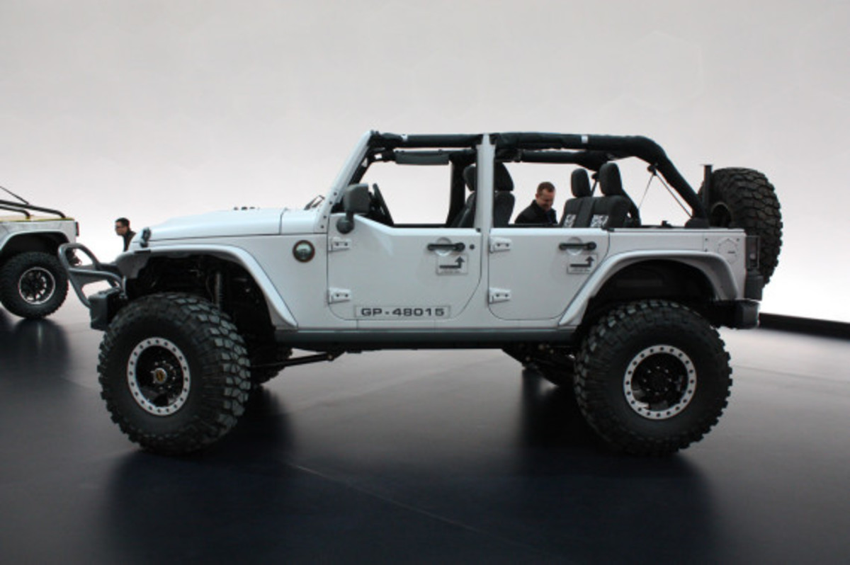 moab-easter-jeep-safari-concepts-14