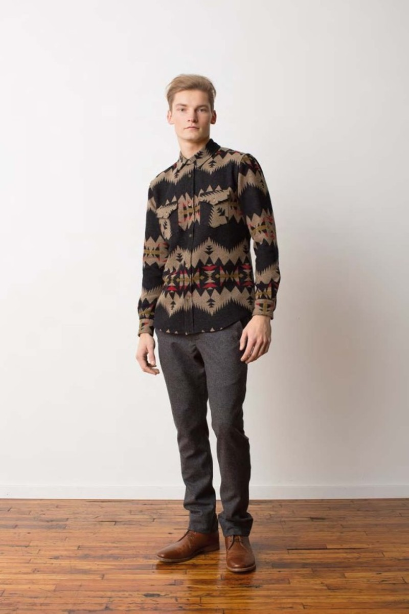 the-portland-collection-by-pendleton-fall-2013-collection-lookbook-15