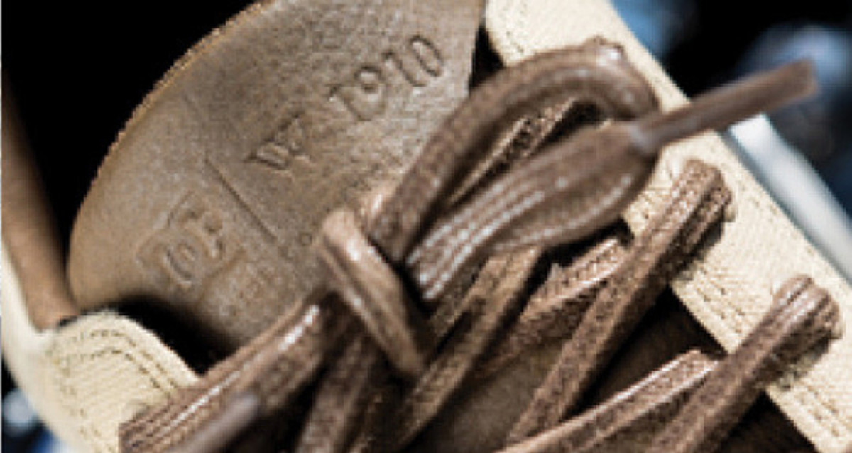 dc-shoes-w1910-double-label-collection-preview-04