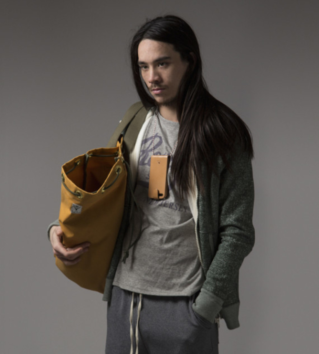 garbstore-spring-summer-2013-collection-lookbook-scale-english-summer-07